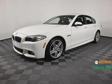 2016_BMW_535xi_- All Wheel Drive_ Feasterville PA