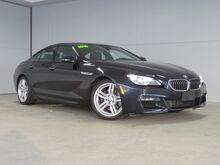 2016_BMW_6 Series_640i xDrive Gran Coupe_ Kansas City KS