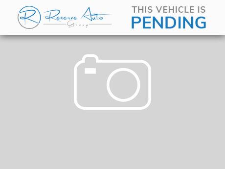 2016 BMW 7 Series 750i M-Sport B&W Sound Drvr Asst Plus II The Colony TX