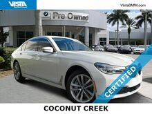 2016_BMW_7 Series_750i xDrive_