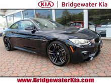 2016_BMW_M4__ Bridgewater NJ