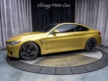 BMW M4 2dr Coupe DINAN Stage III 2016