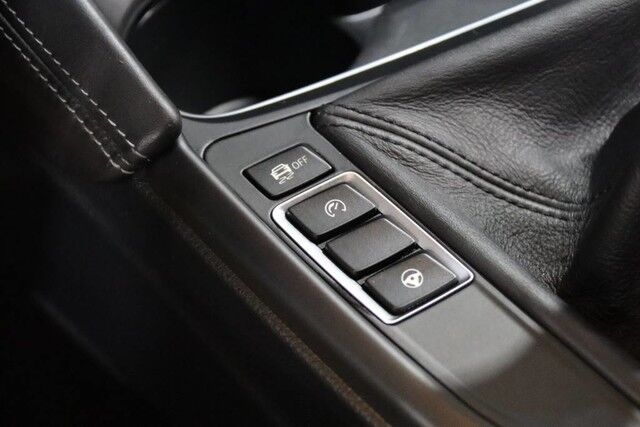 2016 BMW M4 6-Speed Manual 2dr Coupe Chicago IL