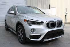 2016_BMW_X1_xDrive28i AWD xLine Backup Camera Navigation_ Knoxville TN