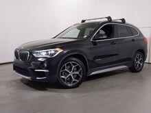 2016_BMW_X1_xDrive28i_ Cary NC