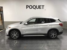 2016_BMW_X1_xDrive28i_ Golden Valley MN