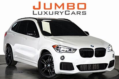 2016_BMW_X1_xDrive28i_ Hollywood FL