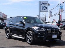 2016_BMW_X1_xDrive28i_ West Islip NY
