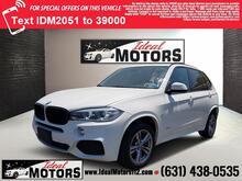 2016_BMW_X5_AWD 4dr xDrive35i_ Medford NY