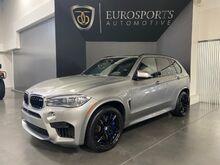 2016_BMW_X5 M__ Salt Lake City UT