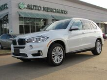 2016_BMW_X5_eDrive ***Cold Weather Package, Driver Assistance Package, Driver Assistance Plus, Luxury Line****_ Plano TX