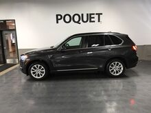 2016_BMW_X5 eDrive_xDrive40e_ Golden Valley MN