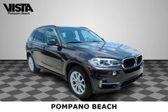 2016_BMW_X5_sDrive35i_