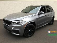2016_BMW_X5_xDrive35i - M Sport Package w/ All Wheel Drive & Navigation_ Feasterville PA
