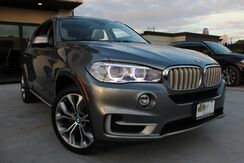 2016_BMW_X5_xDrive35i 1 OWNER TEXAS BORN_ Houston TX