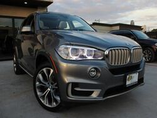 BMW X5 xDrive35i 1 OWNER TEXAS BORN 2016
