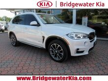 2016_BMW_X5_xDrive35i AWD SUV,_ Bridgewater NJ