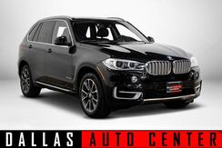 2016_BMW_X5_xDrive35i_ Carrollton TX