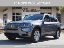 2016_BMW_X5_xDrive40e_ Delray Beach FL