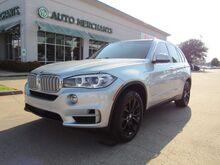 2016_BMW_X5_xDrive40e_ Plano TX