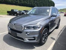 2016_BMW_X5_xDrive50i_ North Versailles PA