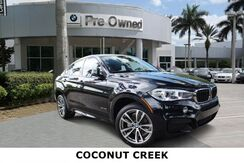 2016_BMW_X6_sDrive35i_