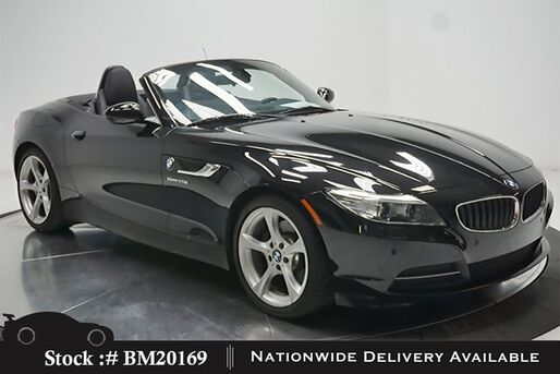 Pre Owned Bmw Plano Tx