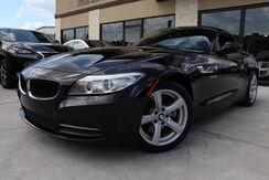 2016_BMW_Z4_sDrive28i SPORT PKG 1 OWNER CLEAN CARFAX!!!_ Houston TX