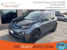 2016_BMW_i3_Base w/Range Extender_ Pleasant Grove UT