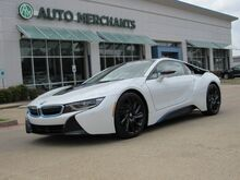 2016_BMW_i8_Base_ Plano TX