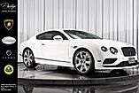 2016 Bentley Continental GT Speed North Miami FL