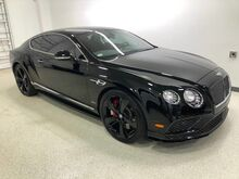 2016_Bentley_Continental GT_Speed_ Tampa FL