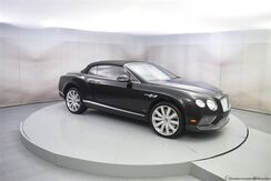 2016_Bentley_Continental GT_W12_ San Francisco CA