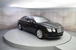 2016_Bentley_Flying Spur_V8_ San Francisco CA