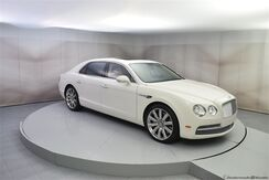 2016_Bentley_Flying Spur_W12_ San Francisco CA