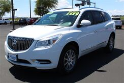 2016_Buick_Enclave_Convenience Group_ Avondale AZ