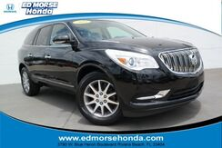 2016_Buick_Enclave_FWD 4dr Leather_ Delray Beach FL