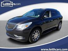 2016_Buick_Enclave_FWD 4dr Leather_ Cary NC