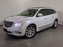 2016_Buick_Enclave_FWD 4dr Premium_ Cary NC