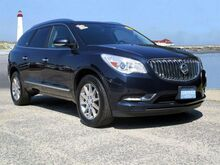 2016_Buick_Enclave_Leather_ South Jersey NJ