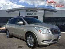 2016_Buick_Enclave_Leather_ Centerville OH