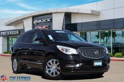 2016_Buick_Enclave_Leather **Certified Pre-Owned_ Wichita Falls TX