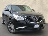 2016 Buick Enclave Leather Chicago IL