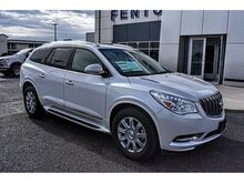 2016_Buick_Enclave_Leather_ Dumas TX