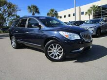2016_Buick_Enclave_Leather_ Fort Myers FL