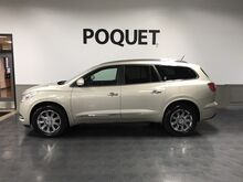 2016_Buick_Enclave_Leather_ Golden Valley MN