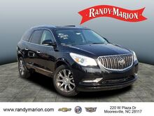 2016_Buick_Enclave_Leather Group_  NC
