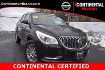 2016 Buick Enclave Leather Group Chicago IL