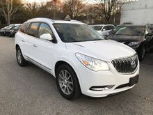 2016_Buick_Enclave_Leather Group_ Framingham MA