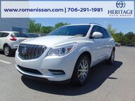 2016 Buick Enclave Leather Group Rome GA